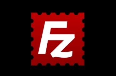 無料 FTPサーバー